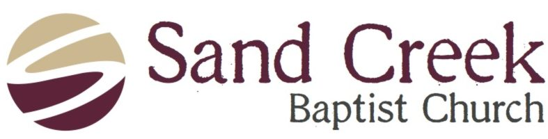 Sand Creek Baptist