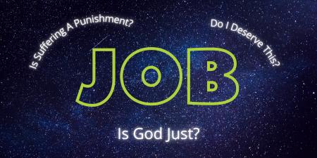Job 1-2